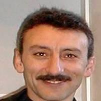 Cengiz Karakus